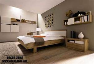 bedroom colors ideas warm bedroom paint color ideas 2015 and warm paint color tons
