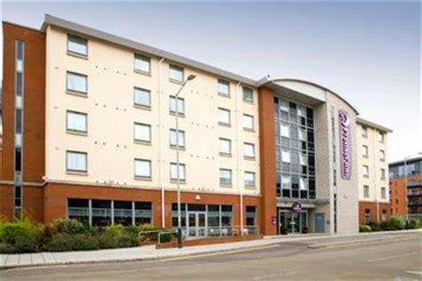 premier inn contact premier inn city centre norwich rooms rates photos