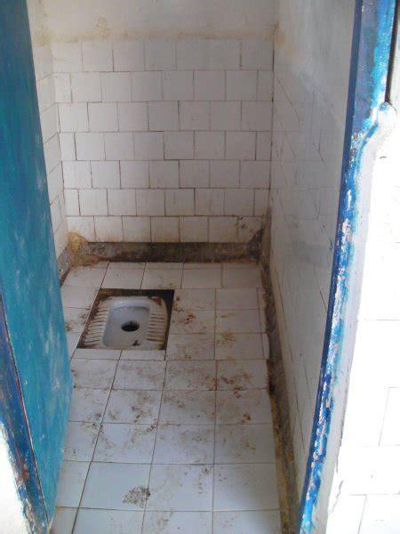 turkish bathroom turkish bathroom