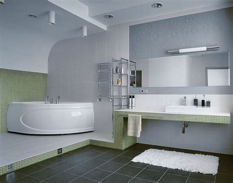 average cost bathroom installation software free
