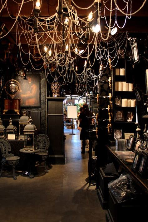 gothic home decor catalogs pinterest the world s catalog of ideas