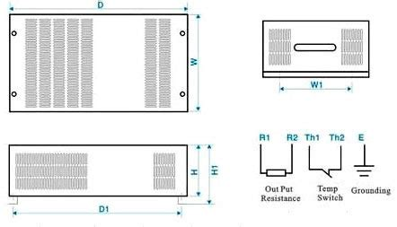 eagtop brake resistor braking resistor eagtop 28 images capacitor eagtop braking resistor box resistor