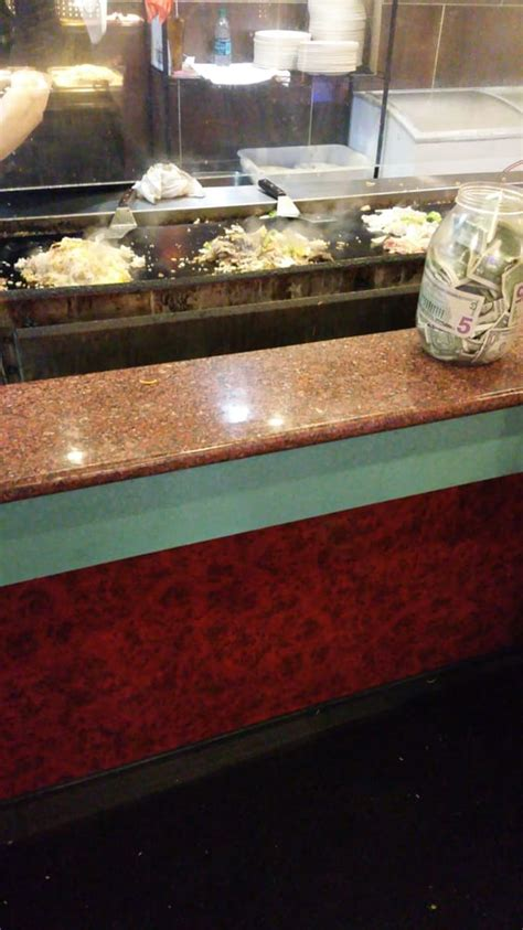 hibachi buffet south plainfield nj hibachi grill included in price abd delicious yelp