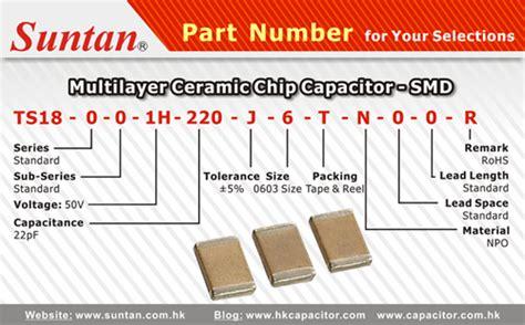topmay capacitor datasheet ceramic disk capacitor pdf 28 images ceramic capacitors capacitors elecsound 104 ceramic