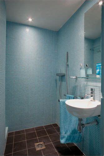 wet room bathroom design ideas small wet room home design ideas renovations photos