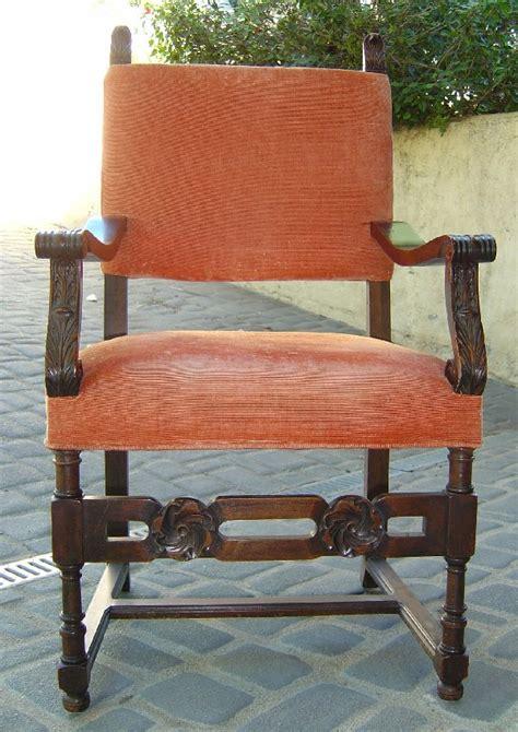 santa barbara upholstery glendale az renaissance architectural renaissance chairs spanish
