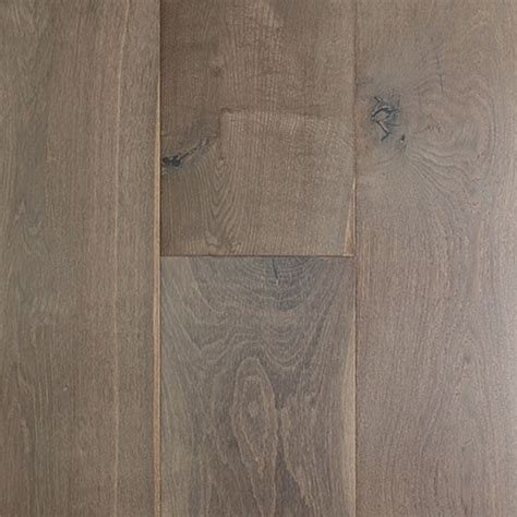 Artisan Oak Brittany Grey   Mint Floor   Floors   Shutters
