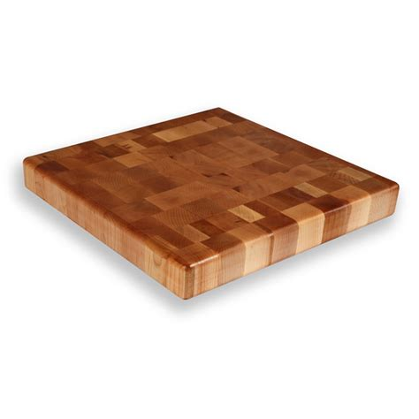 wood for butcher block reversible chopping block