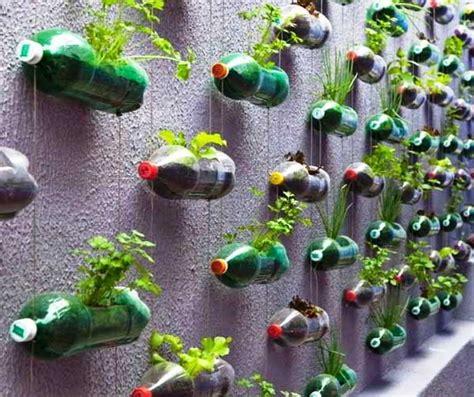 desain lu dari barang bekas tips cara membuat menata taman rumah minimalis cantik
