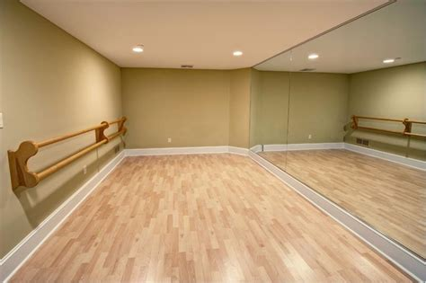 Small For Home Practice Rooms On