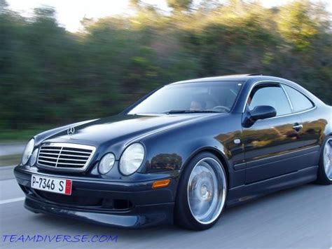 service manual 1999 mercedes benz clk class how to fill new transmission 1999 used mercedes