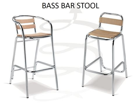 bar stool office chair bar chairs bar stool quantum office furniture