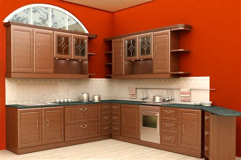 kitchen wardrobe designs insta kitchen