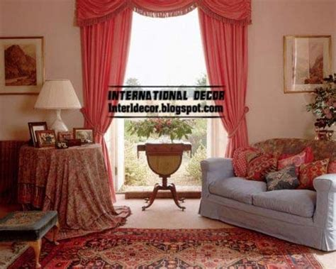 country style home decor there are more curtains country