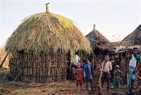 buy house in somalia image gallery somalia village