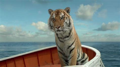 themes in hamlet and life of pi play quot eng 4u exam review quot flipquiz