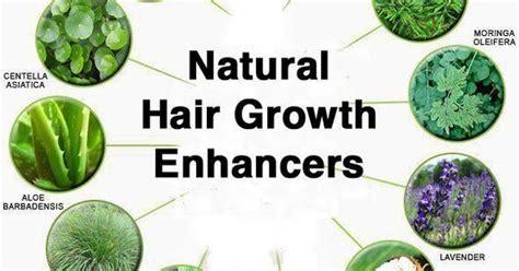 natural hair growth stimulants natural hair growth stimulants natural hair growth