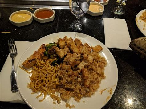 nikko nyc nikko new york omd 246 men om restauranger tripadvisor