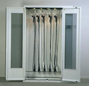 endoscope drying storage cabinet olympus endoscope cabinet mf cabinets