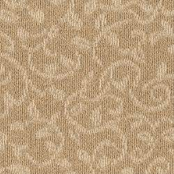 Abc Carpet And Home Rugs Carpet Texture Pattern
