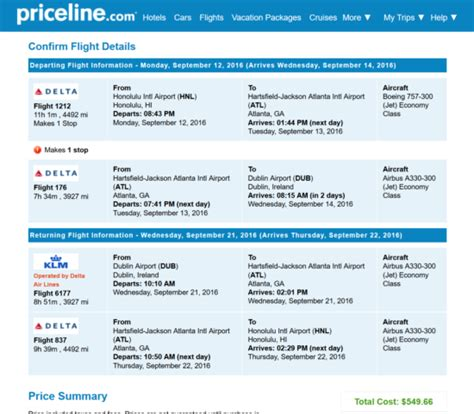 united airlines 24 hour cancellation airline 24 hour cancellation