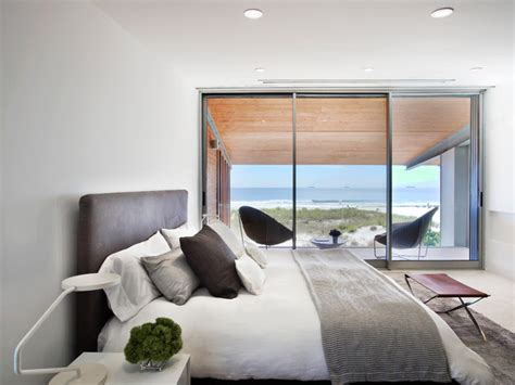 design house decor long island beach house bedroom interior home decorating ideas