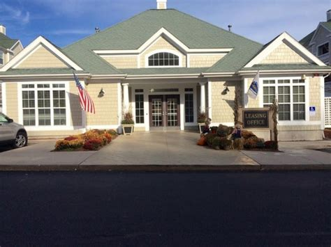 Apartments For Rent In Wakefield Free Wakefield Patch Apartments Programs