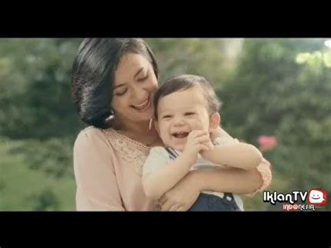 Minyak Telon My Baby By Dhe iklan my baby minyak telon plus kepercayaan ibu cerdas
