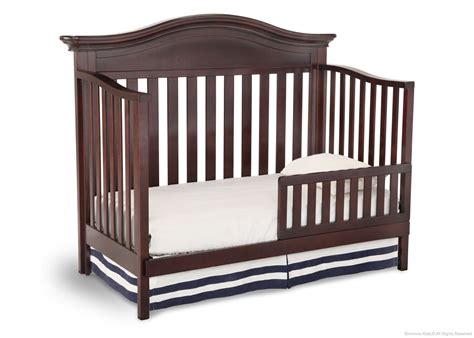 beds n more augusta crib n more delta children s products