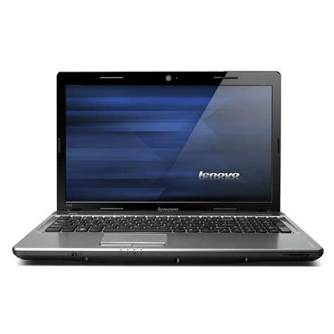 Lenovo 2 I5 lenovo ideapad z560 serie notebookcheck externe tests