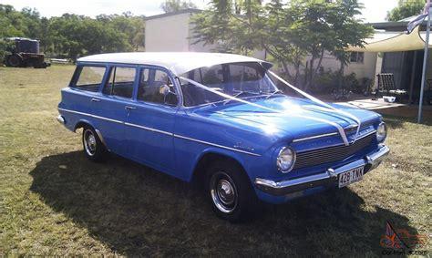 ej holden wagon for sale 1962 ej holden stationwagon not eh ek hq fb hr in