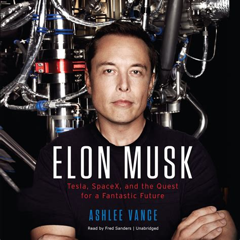 elon musk book review book review elon musk by ashlee vance thisisyouth