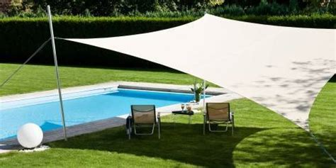 Awesome Ombrager Terrasse #8: Voile-d-ombrage-optimum.jpg
