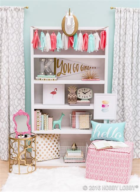 bedroom decor for girls best 25 girls bedroom ideas on pinterest princess room