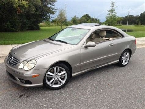buy car manuals 2002 mercedes benz clk class spare parts catalogs service manual buy car manuals 2004 mercedes benz clk class free book repair manuals buy