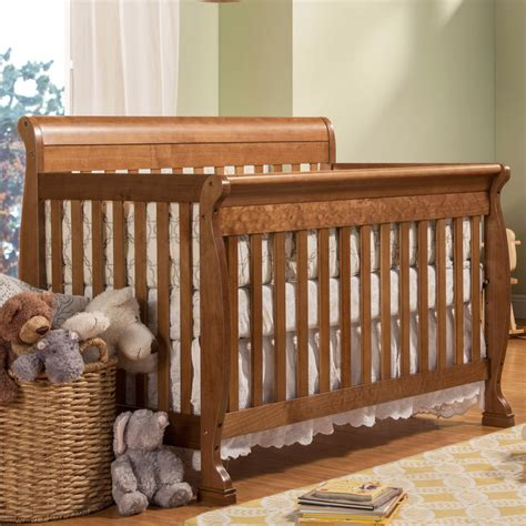 Crib Recall by Davinci Crib Recall Top Lind In Convertible Crib