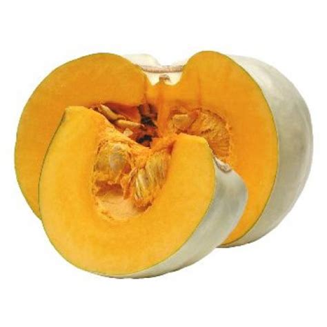 how to cut a pumpkin for pumpkin cut per kg