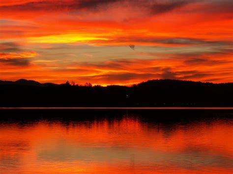 nel mondo l alba nel mondo 25 immagini mozzafiato lifestar it