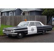 Barney Fife Lost His Car Keys In Eugene  The Truth About Cars