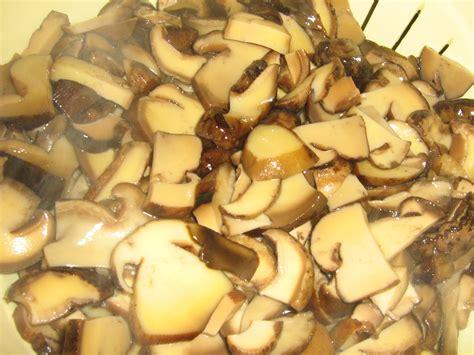 come cucinare i galletti funghi galletti come cucinarli my rome