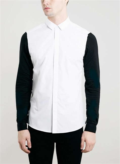Chemise Monochrome 24 best business casual attire images on my style casual wear and workwear