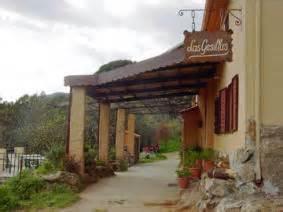 casa rural valle tietar casas rurales valle ti 233 tar la vera