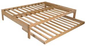 cheap bed with trundle bed with trundle bed cheap price made in usa