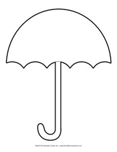 cow pattern umbrella how to draw an umbrella art inspiration and projects