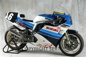Suzuki Gsxr Forums Suzuki Endurance Racing Team Suzuki Gsx R Motorcycle