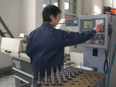 Mesin Tapping Cnc Tapping Machine wand blogs