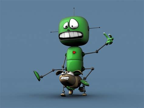 wallpaper hd android robot cute robot wallpaper pc 15471 amazing wallpaperz