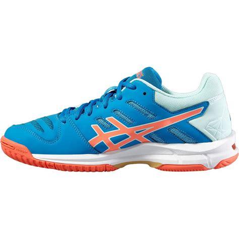 indoor shoes asics gel beyond 5 indoor court shoes