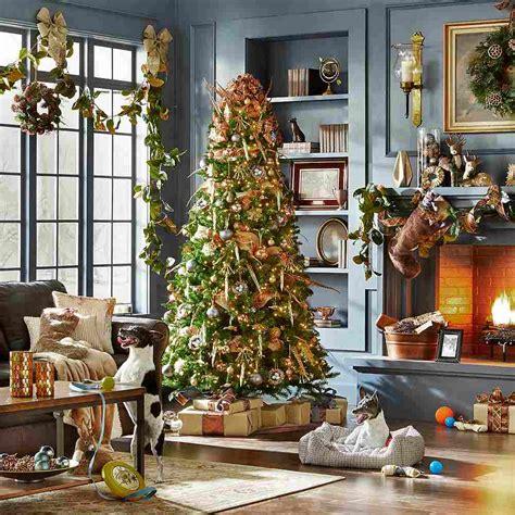 ideas sweet colorful home decor ideas  lowes