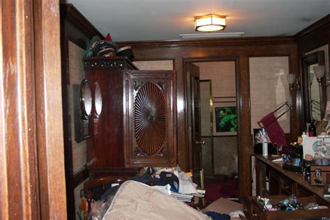 michael jackson bedroom michael jackson bedroom michael jackson photo 32142390